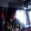 Evgeniiospichev35538, 37, г.Белгород