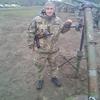 санька, 30, г.Киев