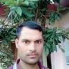 deep bhagat, 29, г.Gurgaon