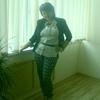 Елена, 36, г.Волчанск