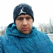 Евгений 30 Знаменск