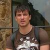 Павел, 45, г.Саратов