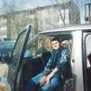 Арсений, 37, г.Лакинск