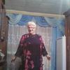 Наталья, 68, г.Курган