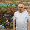 Александр, 67, г.Нижневартовск