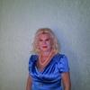 Татьяна, 50, г.Таганрог