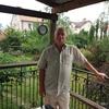 борис, 63, г.Димона