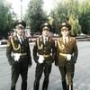 Виктор, 22, г.Тирасполь