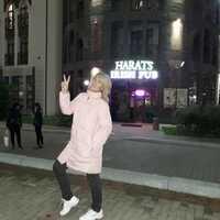 Елена, 44 года, Весы, Москва