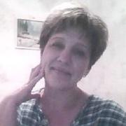ирина 59 лет (Дева) хочет познакомиться в Кадникове