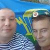 Алексей Бичугов, 33, г.Солнечногорск