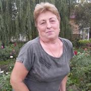 Александра 60 Старый Оскол