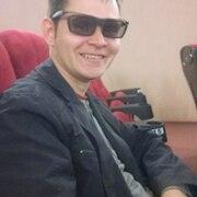 Дмитрий 37 лет (Дева) Орша