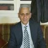 tesser, 58, Damascus