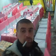 Павел 36 Анжеро-Судженск
