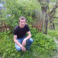 Вася, 29 лет, Козерог, Путила