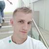 Denis, 27, Slavyansk