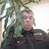 Андрей, 30, г.Воронеж