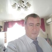 Александр 44 Миасс