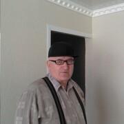 Александр 59 Новотроицк