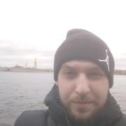 Дмитрий 32 Брянск