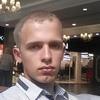 даниил, 17, г.Курск