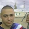 руслан, 28, г.Средняя Ахтуба