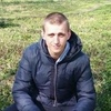 Ruslan, 24, Onufriivka