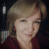TATIANA Жданова, 49, г.Владимир