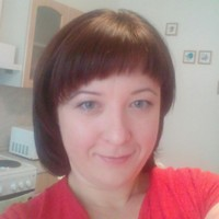 Екатерина, 32 года, Рак, Санкт-Петербург