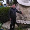 Владимир, 64, г.Тверь