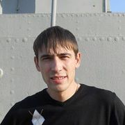 Федор 34 Михайловка