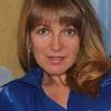 Нина, 53, г.Олевск