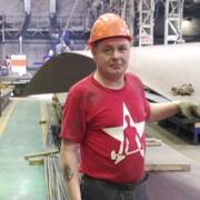 Анатолий Бурматов 43 года (Овен) Челябинск