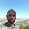 Rocco, 29, г.Неаполь