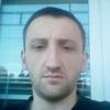 владислав дома, 26, г.Мукачево