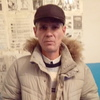 Александр Ковальчук, 43, г.Павлодар