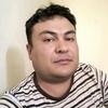bek, 31, г.Самарканд