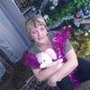 Алёна, 38, г.Белово