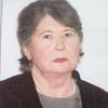 Светлана, 64, г.Владивосток