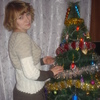 Анастасия, 25, г.Тюмень