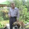Вячеслав, 51, г.Бердск