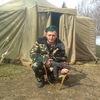 Сергей, 37, Суми