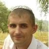 Дмитрий, 32, г.Курск