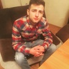 Tokaa, 24, г.Тбилиси