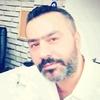 Arif Erdem, 39, г.Стамбул