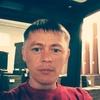 Анатолий Михайлов, 34, г.Йошкар-Ола
