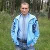 Виталий, 46, г.Истра
