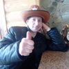 Сергей, 31, г.Владивосток