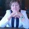 Марго, 67, г.Ярославль